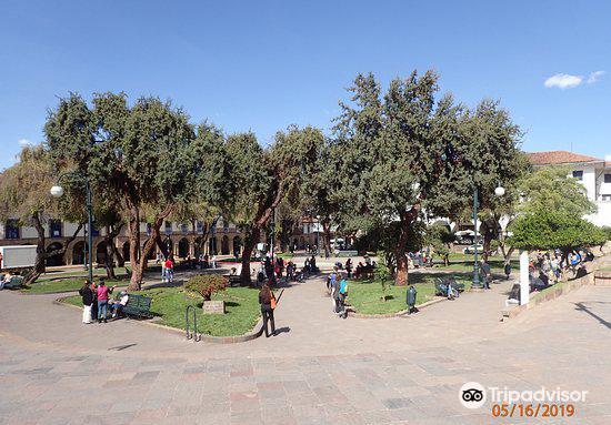 Plaza Regocijo4