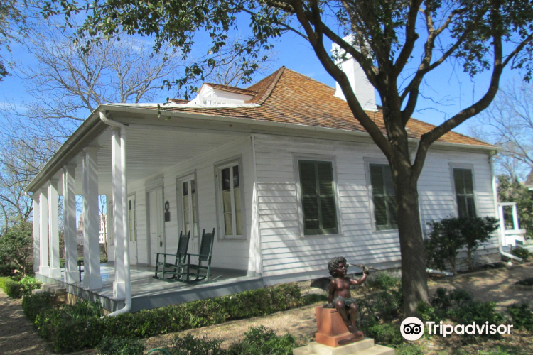 French Legation Museum2