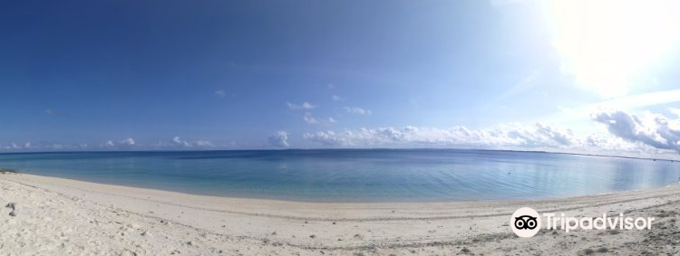 Misali island1