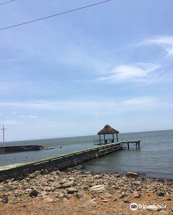 Punta Jesus Maria2