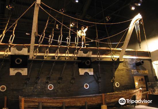 National Civil War Naval Museum3