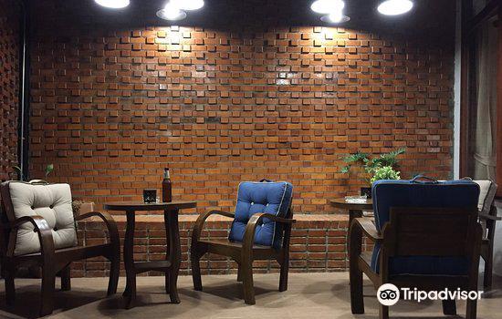 Slee-P Hostel&Cafe' Chiangmai2
