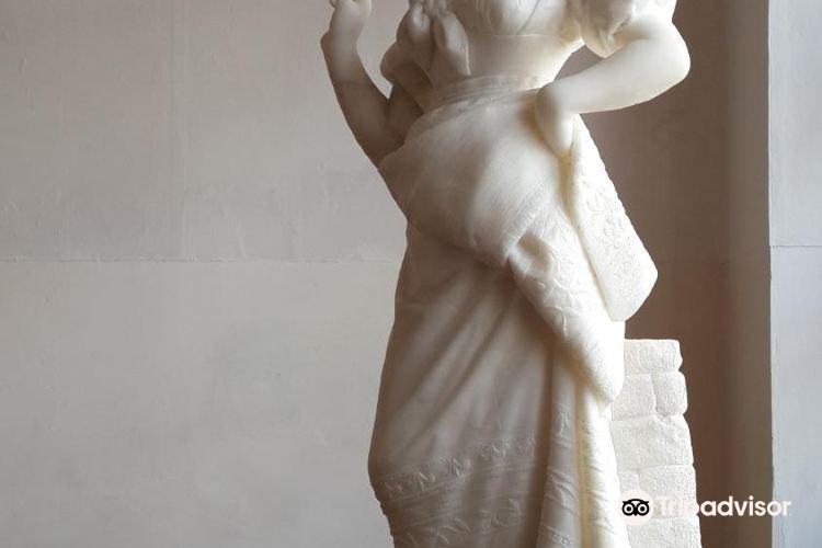 The Alfredo Gutierrez Valenzuela Museum3