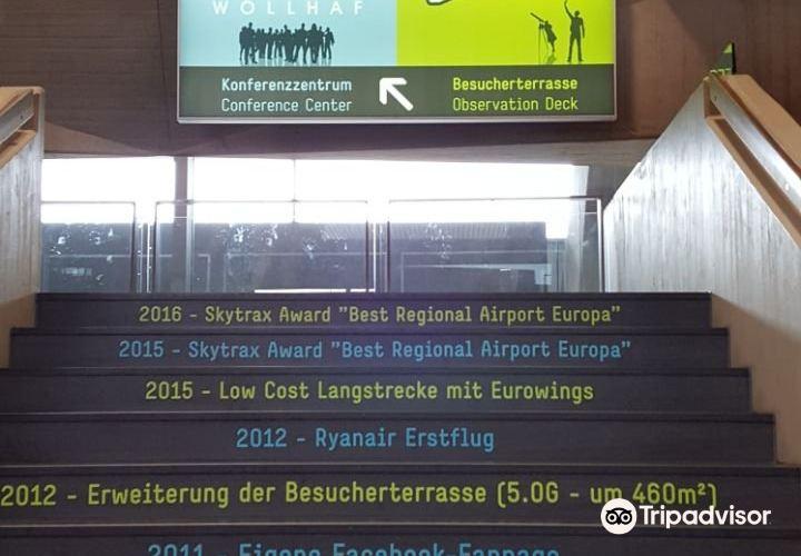 Flughafen Köln/Bonn4