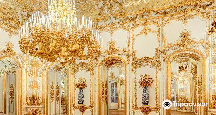 The Liechtenstein Garden Palace3