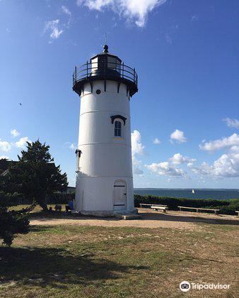 East Chop Lighthouse2