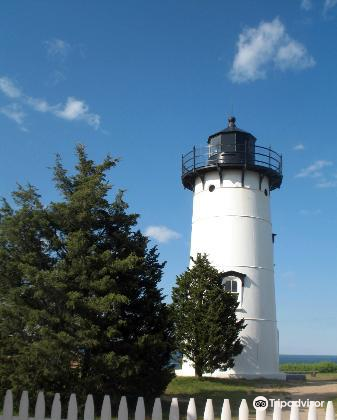 East Chop Lighthouse4