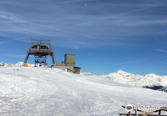 Cima Piazzi Happy Mountain2