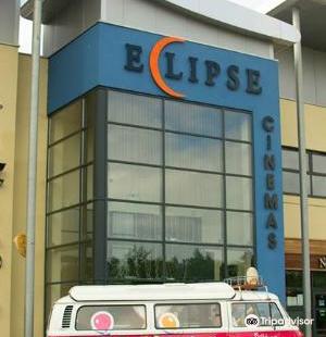 Eclipse Cinema Downpatrick