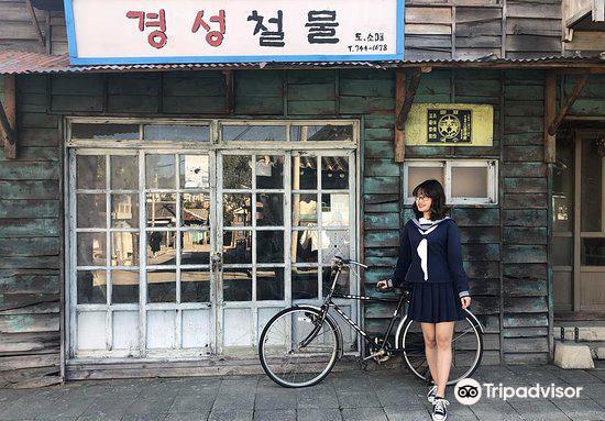 순천드라마촬영장2