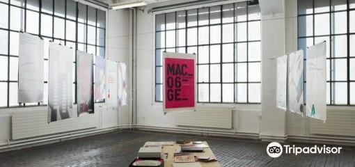 Centre d'Art Contemporain Genève3