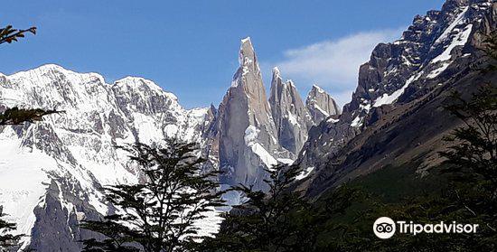 Cerro Torre3
