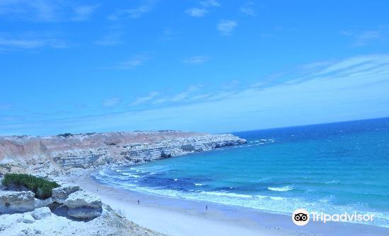 Maslin Beach2