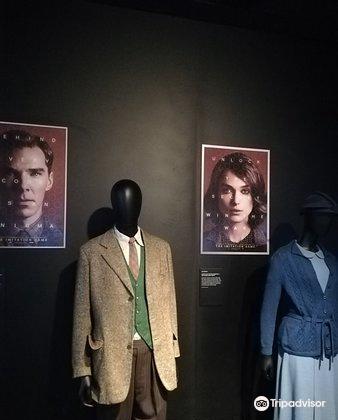 紐約間諜博物館2