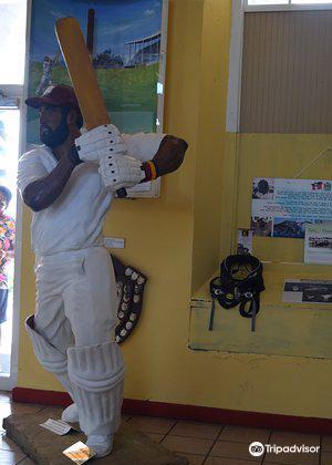 Museum of Antigua and Barbuda3