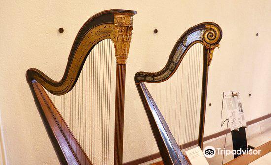樂器博物館3