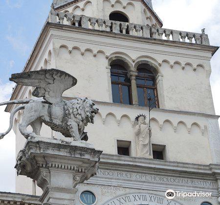 Palazzo del Capitanio4