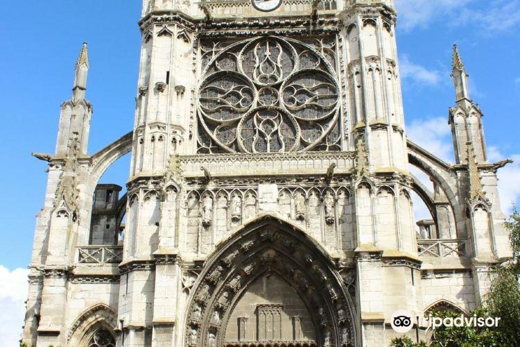 聖母升天教堂2