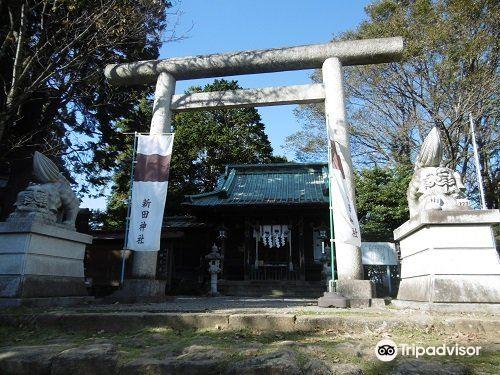 가나야마성
