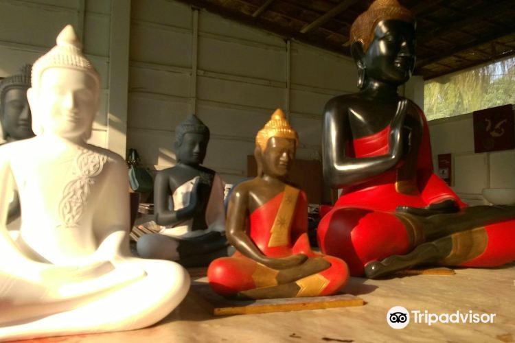 Angkor Artwork E&T Stocker3