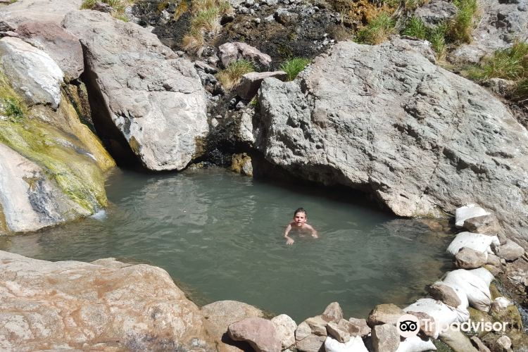 Gold Strike Canyon Hot Springs3