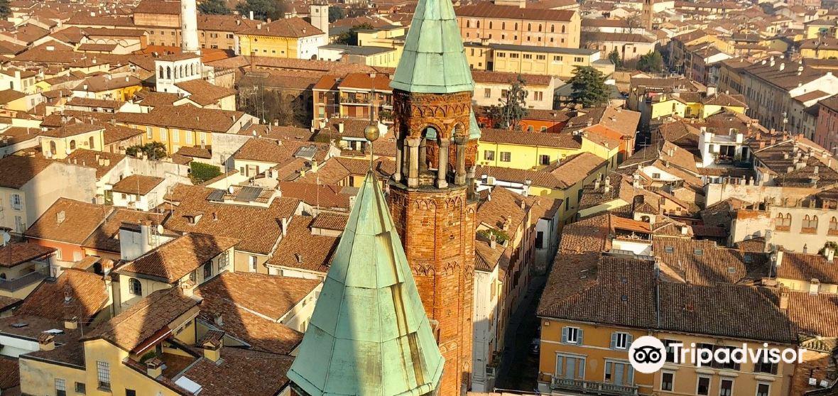 Province of Cremona