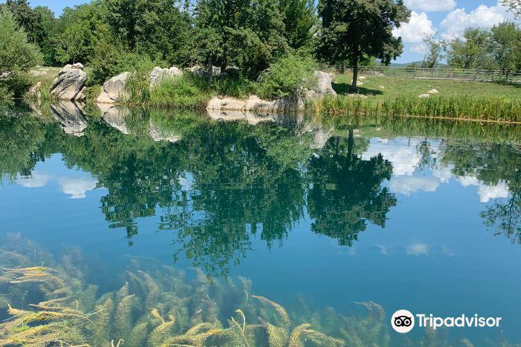 Gacka River2