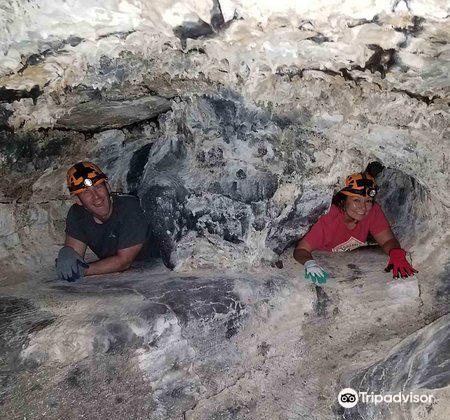 Kula Kai Caverns1