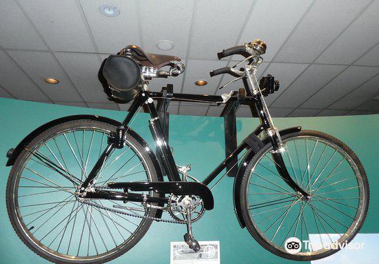 Queensland Police Museum1