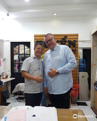 Tuyen Fashion Tailor3