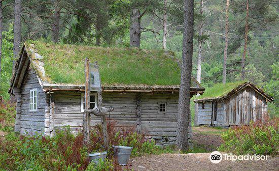 Nordfjord Folkemuseum3