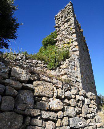 Chateau de Termes3