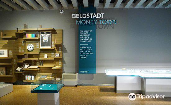 Historisches Museum Frankfurt4