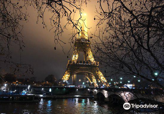 Les Jardins du Trocadéro4