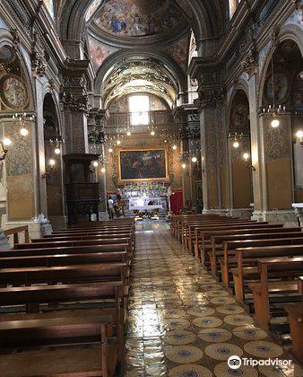 Chiesa di San Giorgio1