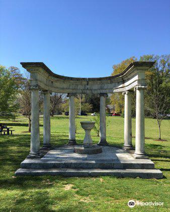 Overton Park1