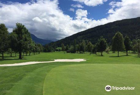 Golfclub Radstadt