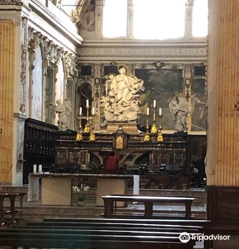 Chiesa di Sant'Angelo1