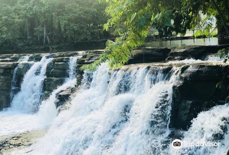 Davao Zorb Park