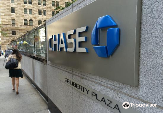 One Chase Manhattan Plaza2