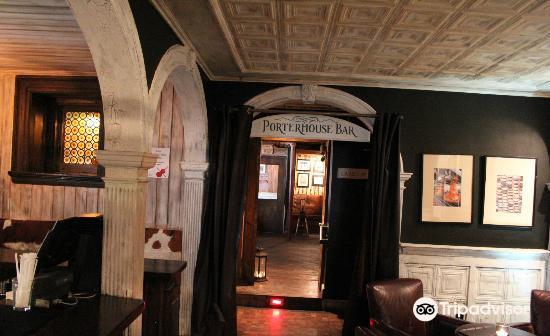 Fraunces Tavern Museum3
