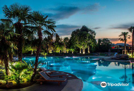 Terme di Relilax Boutique Hotel & Spa