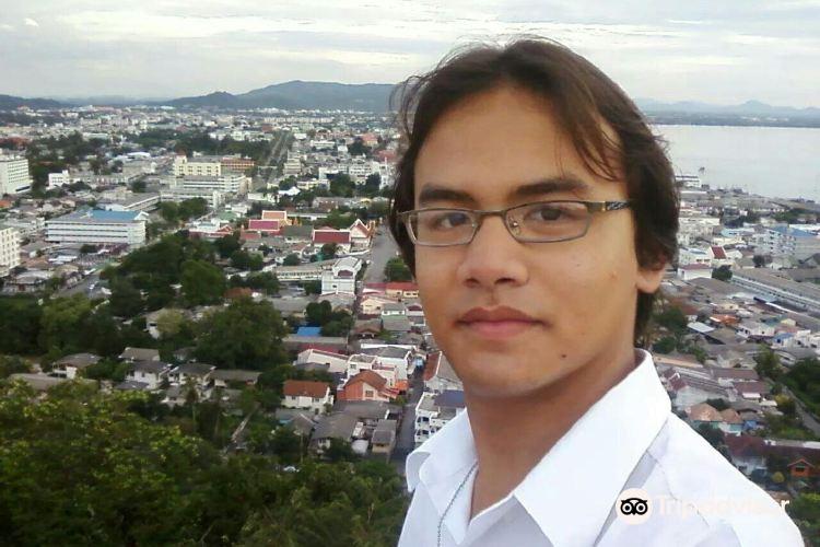 Khao Tang Kuan3