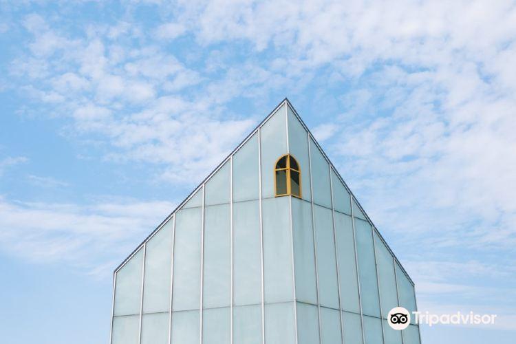 방주교회1