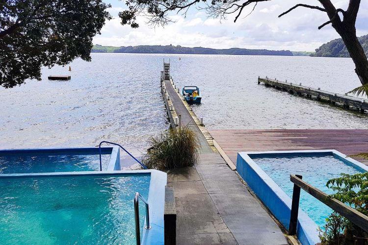 羅托伊蒂湖4