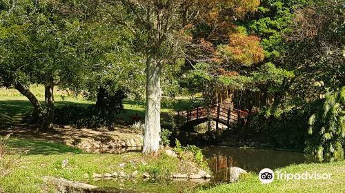 德班日本花園