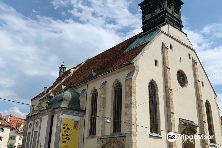 Domkirche2
