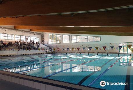 Stade Nautique Cap Provence