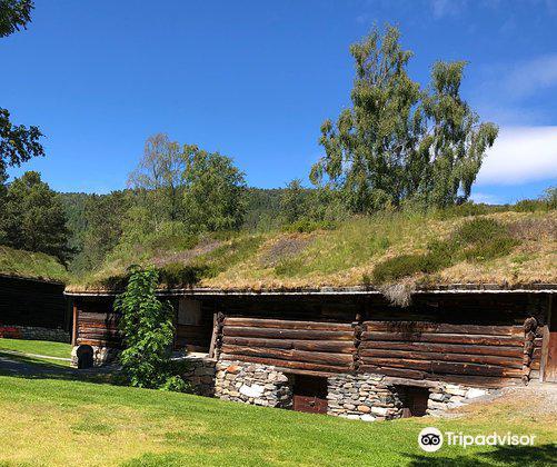 Romsdal Museum1