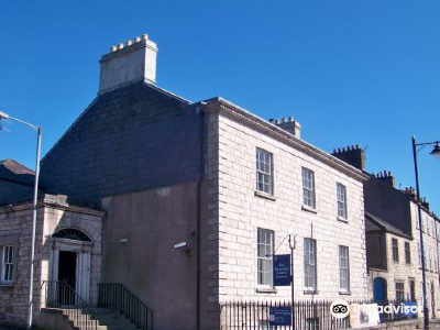 Royal Irish Fusiliers Museum